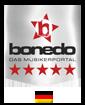 Bonedo_award_small