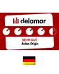 Delamar_award_small