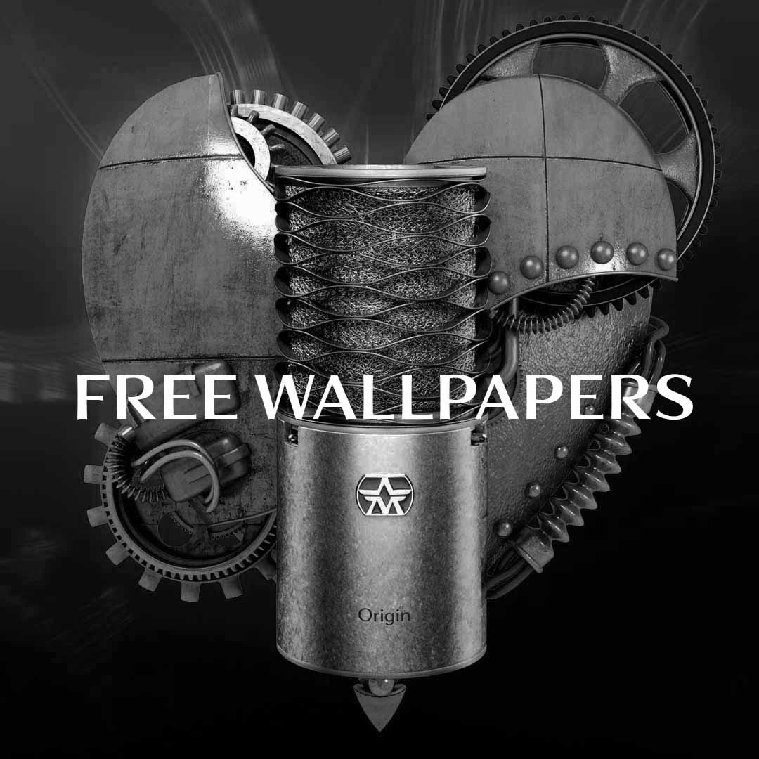 FREE WALLPAPERS