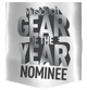 Gear of the year