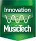 Music Tech Innovation