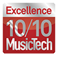 MusicTech_award_small