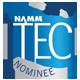 NAMM Tech
