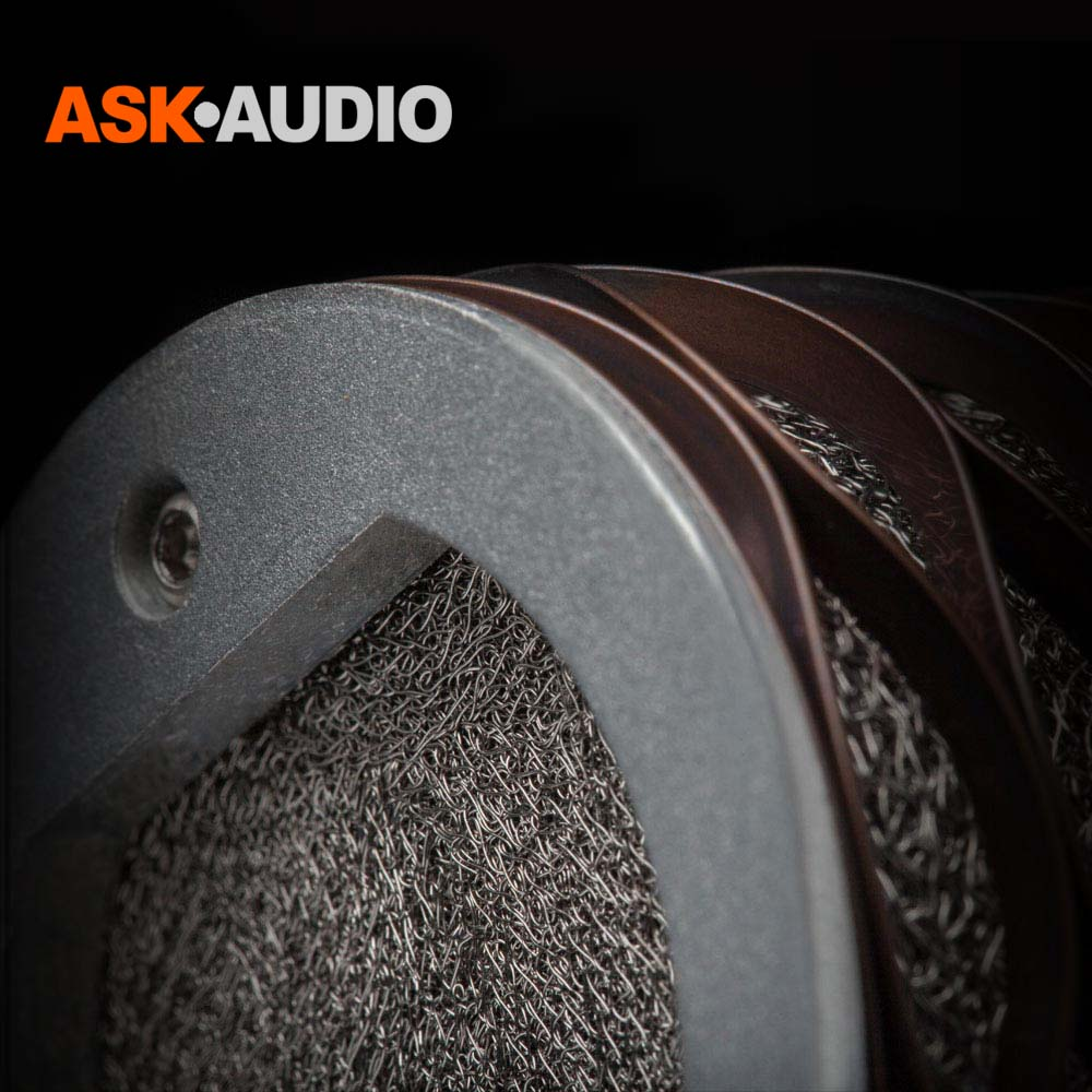 Origin Valor Radio Wiring Harness Diagram Ask Audio Review