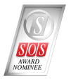 SOS_award_small