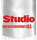 Studio 9/10