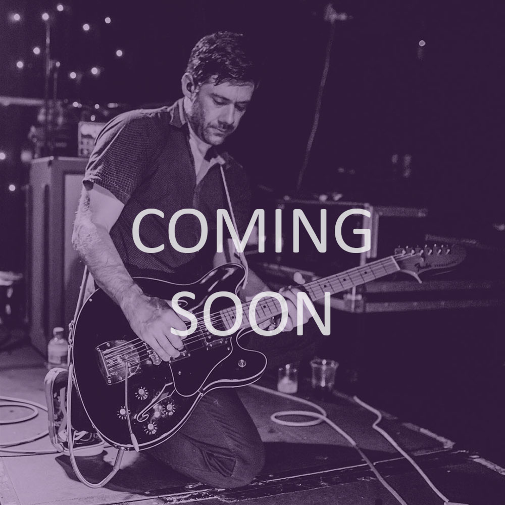 Wes_Borland_Coming_Soon