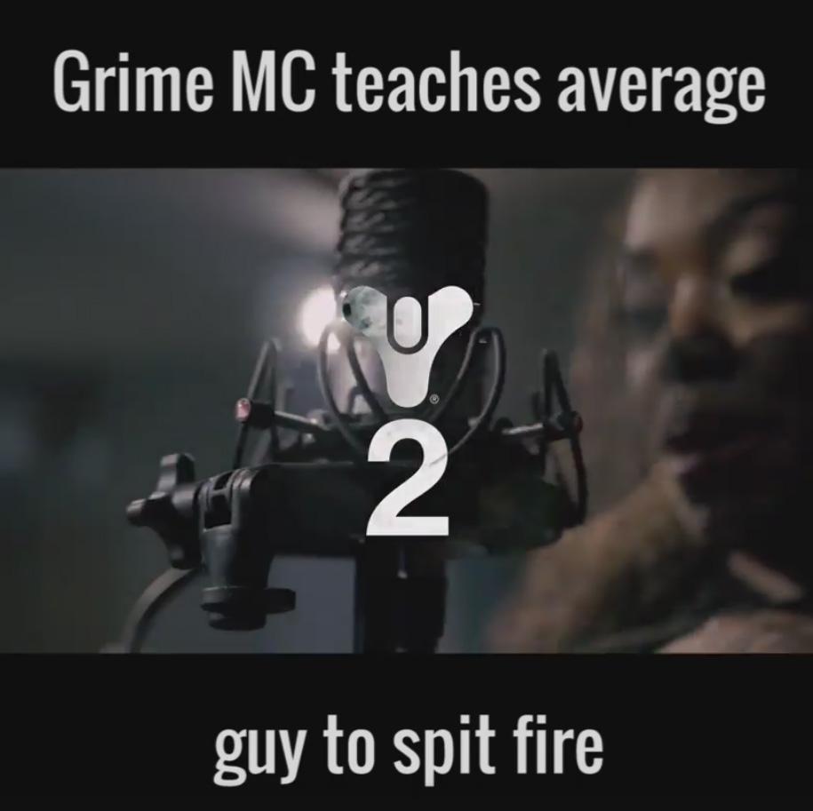 Curve game meme hookup benchmarks of quality