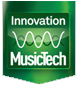 innovation-musitech.png