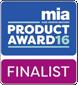 mia-awards-16.png
